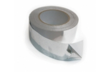 Hliníková páska na parozábranu