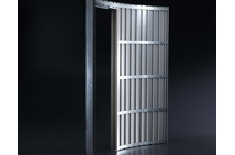 Posuvné dvere Eclisse prevedenie 5